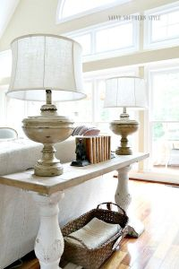 Best 791 DIY French Country Decor - Rustic Farmhouse ...