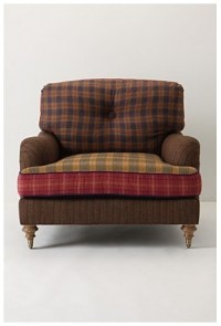 1000+ images about upholstery on Pinterest