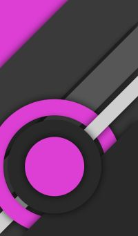 139 best images about iOS / Android / Material Design ...