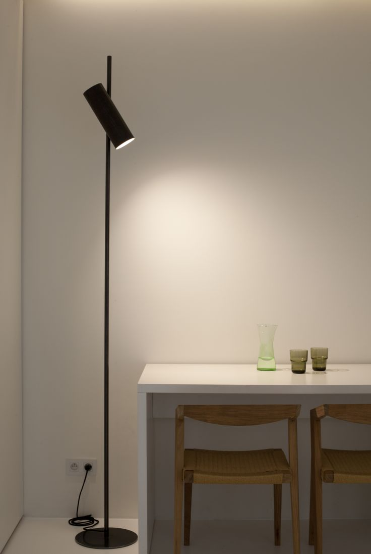Hektar Floor Lamp Best 25+ Standing Lamps Ideas On Pinterest