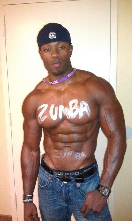 Warning You Might Fall In Love With Me Wallpaper Zumba A Collection Of Ideas To Try About Other