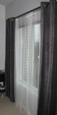 curtains for double windows | Curtain Menzilperde.Net