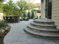 Top 25+ best Patio stairs ideas on Pinterest | Front ...