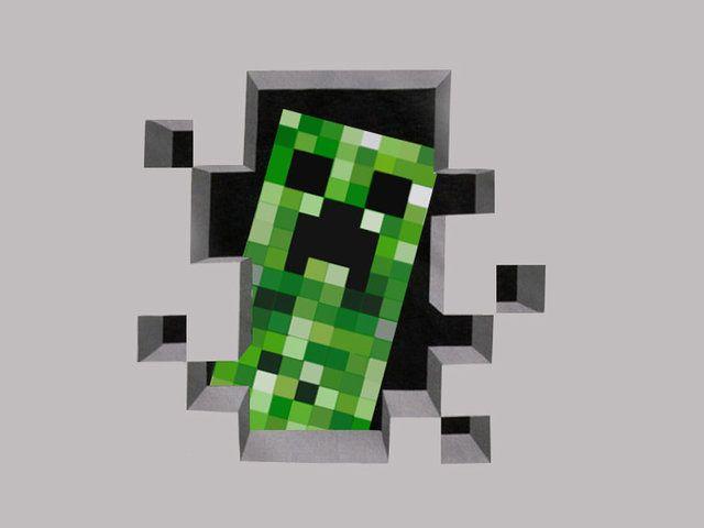 Best 25+ Minecraft mobs ideas on Pinterest