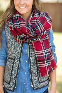 1000+ ideas about Scarf Vest on Pinterest | Designer ...
