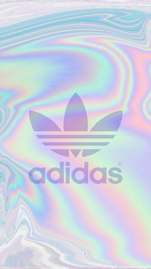 Mermaid Quotes For Phone Wallpaper 216 Best Images About Adidas On Pinterest Adidas Logo