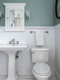 Bathroom Mudroom Design, Pictures, Remodel, Decor and ...