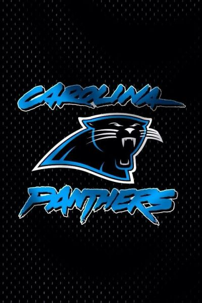 17 Best images about Carolina Panthers on Pinterest | Panthers, Nfl carolina panthers and ...