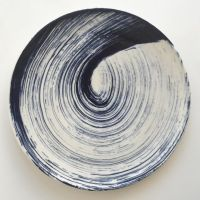 17 Best images about Contemporary Ceramics on Pinterest