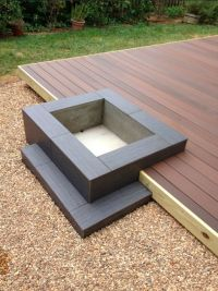 17 Best images about Pictures of decks on Pinterest ...