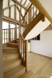 23 best Stairs images on Pinterest