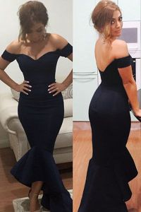25+ best ideas about Off shoulder gown on Pinterest ...