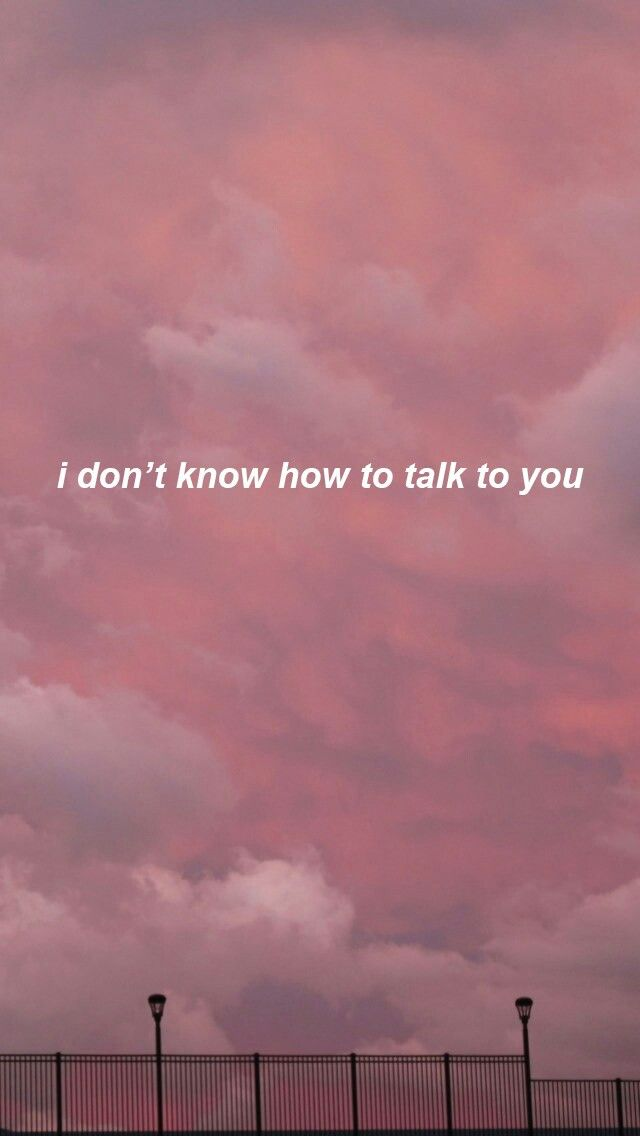 Country Quotes Wallpaper I Could Use A Love Song 25 Best Ideas About Drake Lyrics On Pinterest Drake