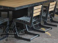 1237 best images about Vintage Industrial Furniture Design ...