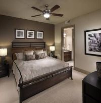 Best 20+ Accent wall bedroom ideas on Pinterest