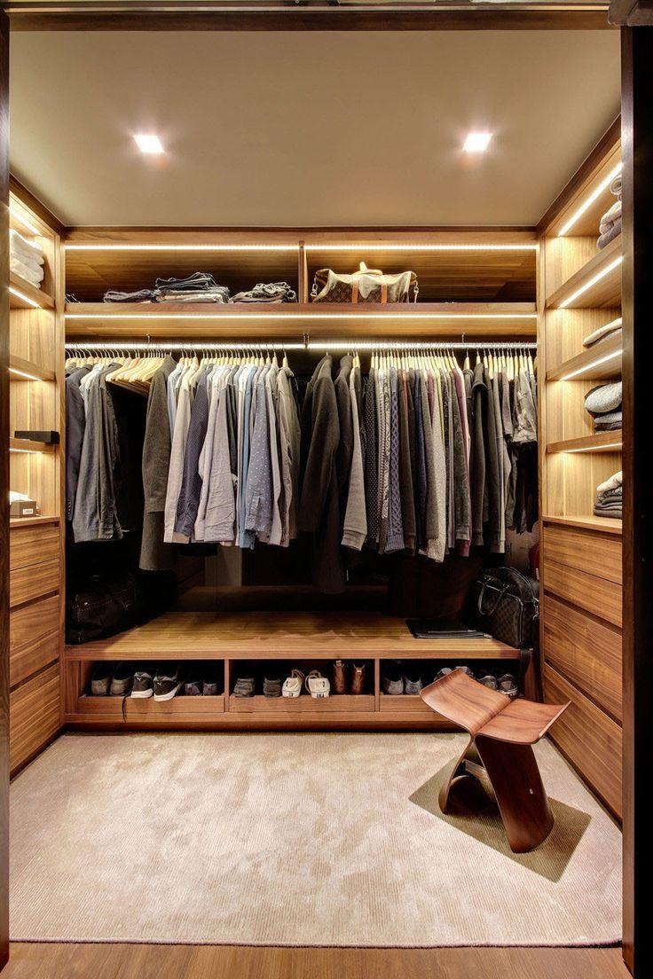 25 best ideas about closet lighting on pinterest jewelry organization closet vanity and led closet light