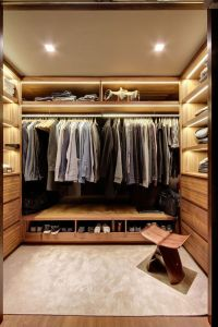 25+ best ideas about Closet lighting on Pinterest ...