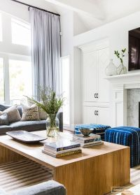 Amber Interiors - Before + After: Client Second Times A ...