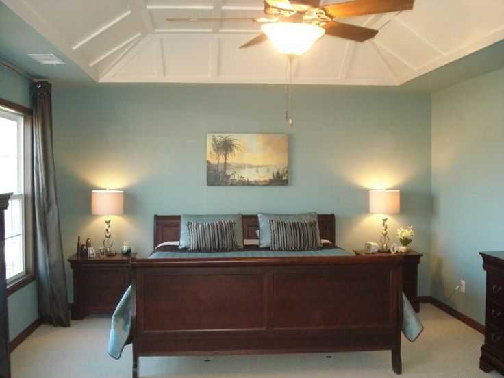 1000+ Ideas About Teal Brown Bedrooms On Pinterest | Home Decor