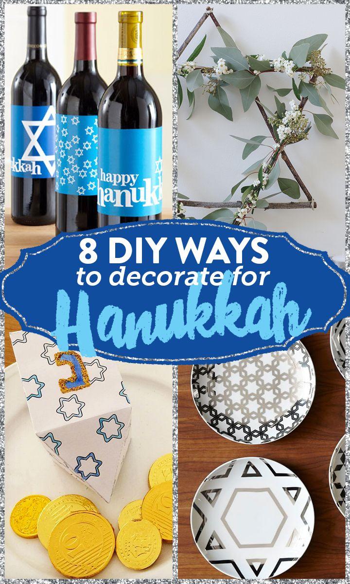 Outdoor Hanukkah Decorations. - Outdoor Hanukkah Decorations - Outdoor Hanukkah Decorations Holiday Design