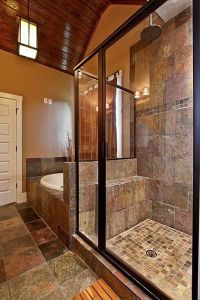 71 best images about Bathroom Ideas on Pinterest | Small ...