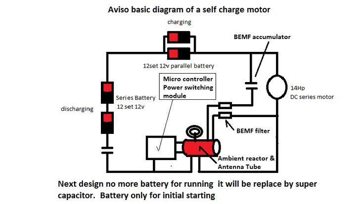 vtec controller wiring diagram