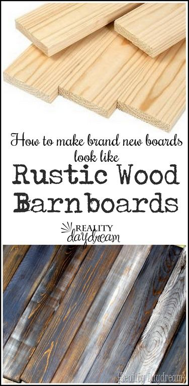 1000+ Ideas About Wood Stain Colors On Pinterest | Stain Colors