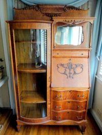 1000+ images about Larkin desks on Pinterest