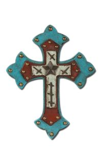 10 best images about Western crosses on Pinterest | Home ...