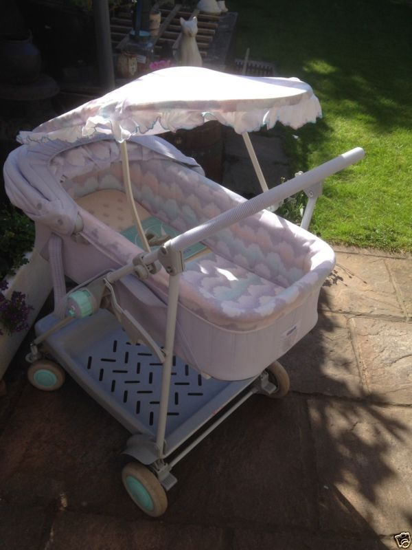 Double Pushchair With Buggy Board 1000 Images About Prams On Pinterest Baby Carriage