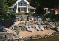17 Best images about grass-less landscaping ideas on ...