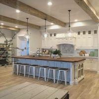 Best 25+ Pottery barn kitchen ideas on Pinterest ...