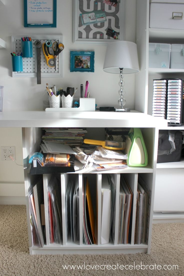Michaels craft room furniture - Michaels Craft Storage Furniture 2507 Best Sewing Rooms Spaces Organisation Storage Solutions Images On Pinterest Download