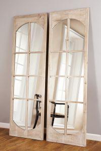Best 20+ Floor Length Mirrors ideas on Pinterest | Large ...