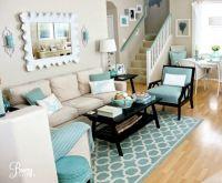25+ best Beach themed living room ideas on Pinterest ...