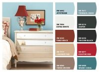 25+ best ideas about Red Color Palettes on Pinterest | Red ...