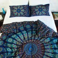 25+ best ideas about Bohemian duvet cover on Pinterest ...