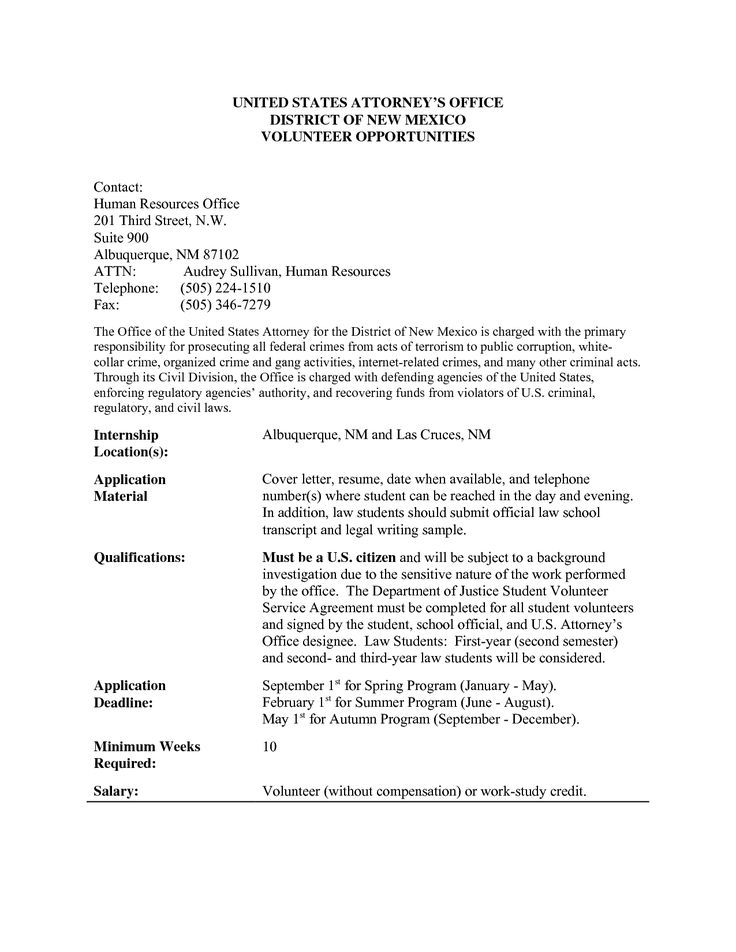 cheap research paper writer website ca cover letter social worker - example of cover page for resume