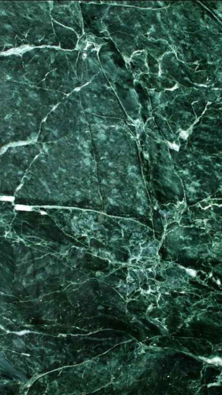 Ultralinx Wallpaper Iphone X Wallpaper Iphone Background Green Marble Marmor