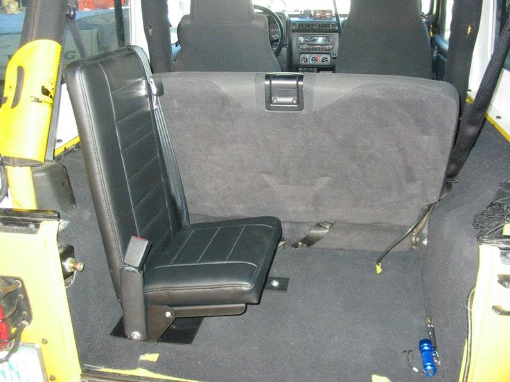 Search Results Jeep Wrangler Unlimited 3rd Row Seathtml