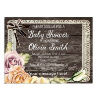 17 Best ideas about Antique Baby Showers on Pinterest ...