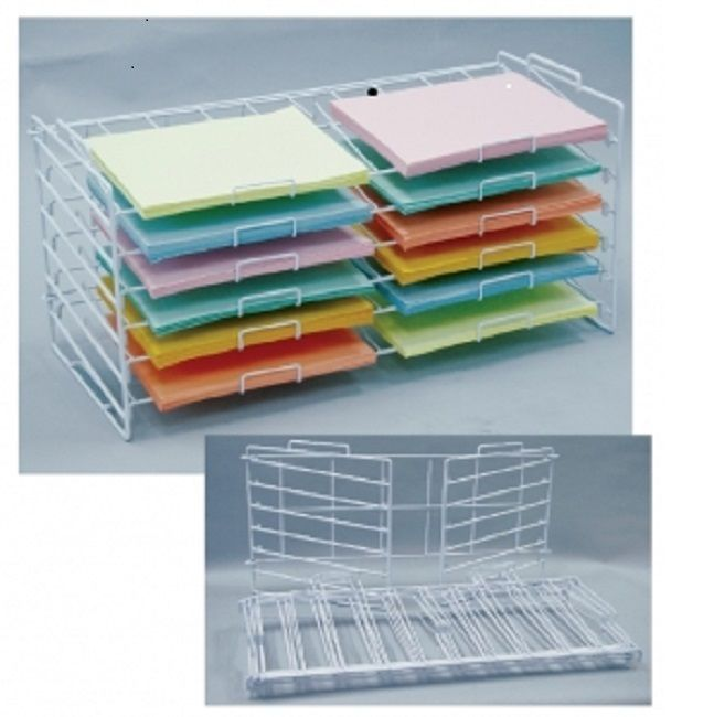 9 Best Images About Paper Storage Racks Retail Store