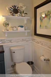 Best 25+ Chair rail molding ideas on Pinterest