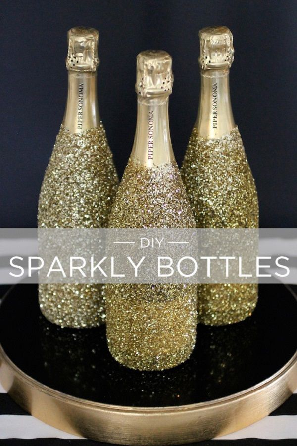 Sheridan Lumber 1000+ Ideas About Decorated Wine Bottles On Pinterest