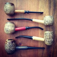 10+ best ideas about Corn Cob Pipe on Pinterest | Tobacco ...