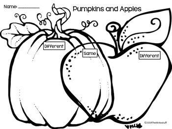 apple vs samsung venn diagram