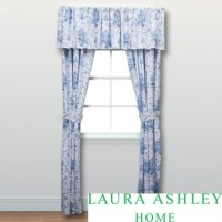 17 Best images about Laura Ashley Sophia on Pinterest ...
