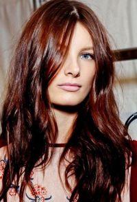 Best 20+ New Hair Color Trends ideas on Pinterest | Hair ...