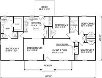 Plan 46036HC: Country Stone Cottage Home Plan