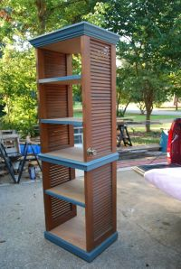 25+ best Louvered Door Ideas on Pinterest | A barn ...